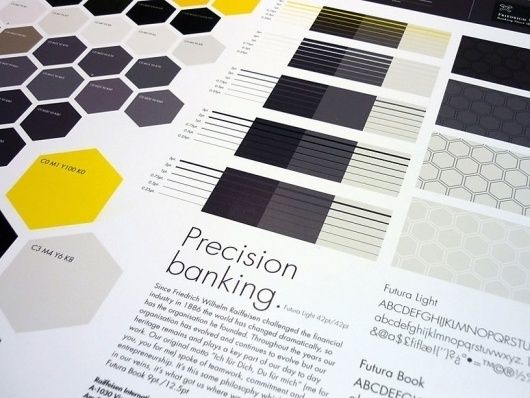 Saffron Brand Consultants » Raiffeisen Private Banking