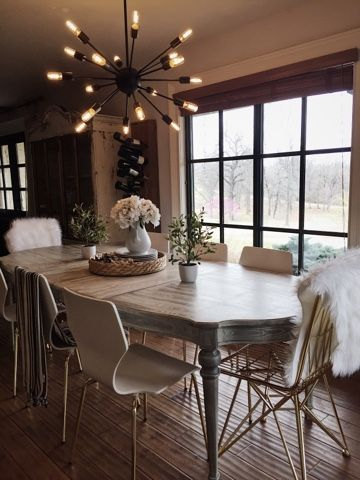 french country dining room table decor best modern ideas beautiful kitchen dream master bedroom kitchens furniture painted white se