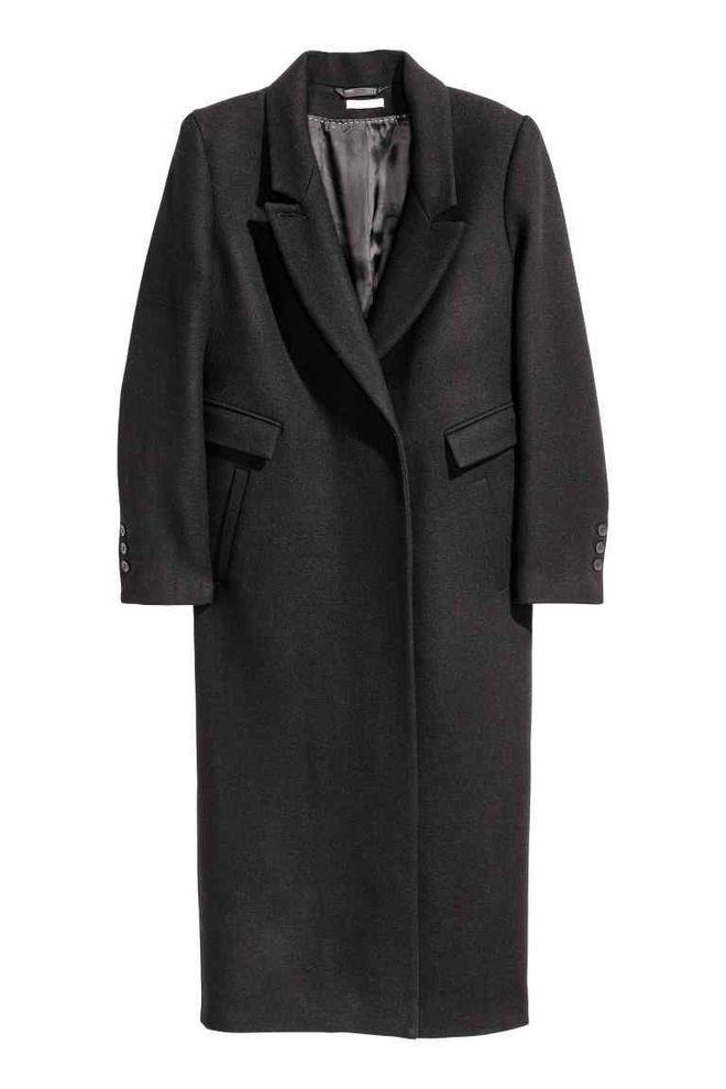les 25 meilleures id es concernant manteau long homme sur. Black Bedroom Furniture Sets. Home Design Ideas