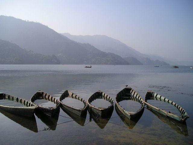 Kombinér den gyldne trekant i Indien med Nepals skønheder. Denne tur byder på de flotteste bygningsværker, intense kulturelle oplevelser og fantastisk natur.