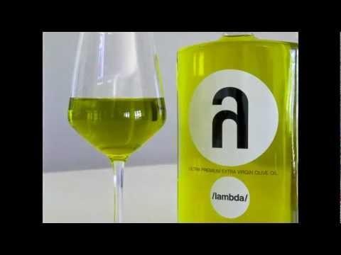Giorgos Kolliopoulos, founder Speiron, lambda olive oil, Aris Portosalte, Skai 100.3, 17-7-2012