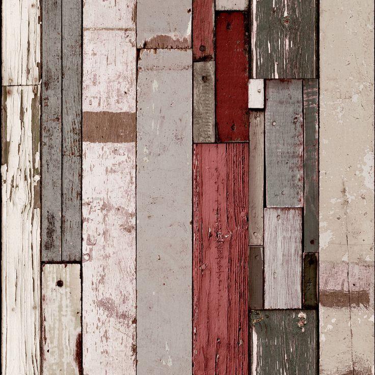 15 best Tapete Wohnzimmer images on Pinterest Art decor, Bedroom - tapeten bordüren wohnzimmer