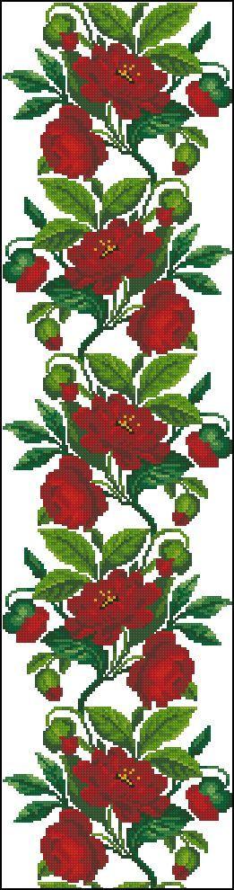 0af58303a0934a20a1e8d5720cc927c2.jpg 261×990 pixeles