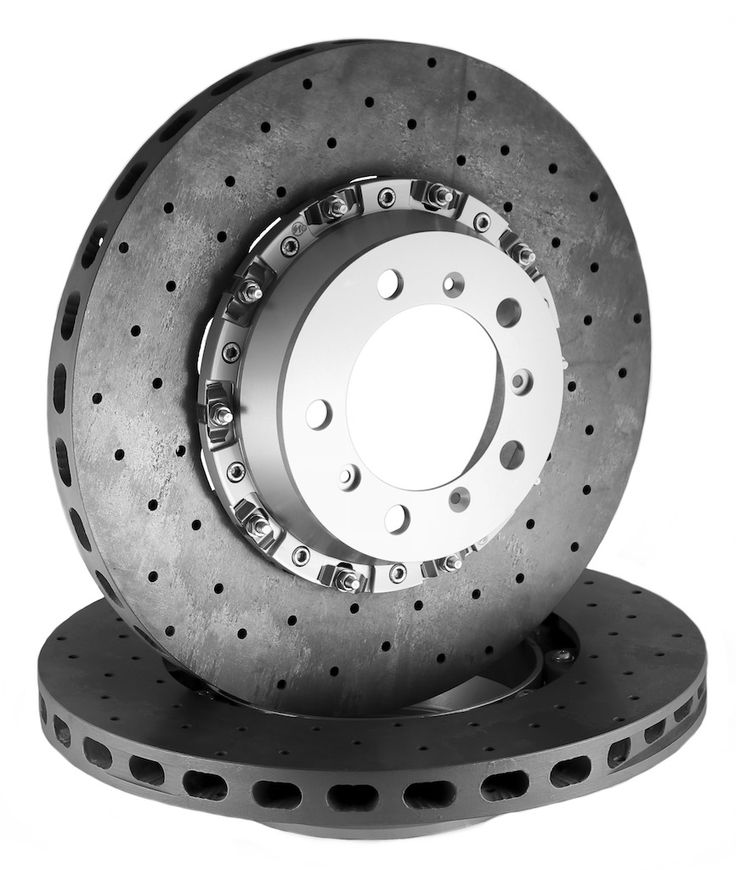 Carbon Disc Kits from obp Motorsport
