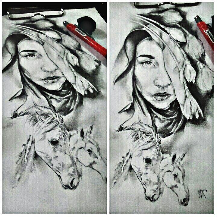 #falanfilan..#sketch #sketchoftheday #realistic #draw #drawing #drawings #art #artwork