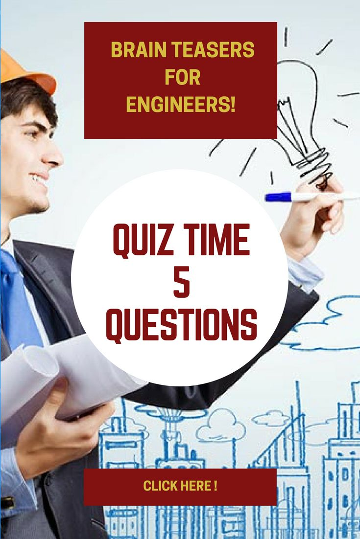 If You Are An Engineer Then This Challenge Is For Electrical Relay Quiz Engineering Pinterest And Brain Teasers
