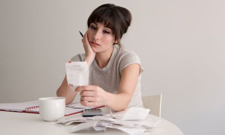 If you are borrowing instant funds via small short term loans, you can easily face unexpected fiscal worries with ease. With the backing of these loans you can get the money for small period without any issue.