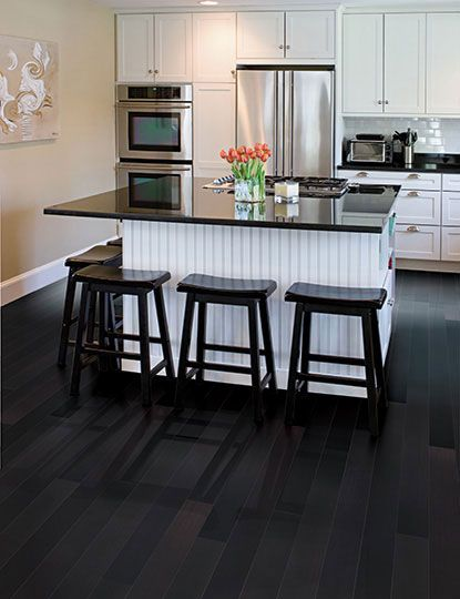 Kitchen Remodeling Leads Set Collection Impressive Inspiration