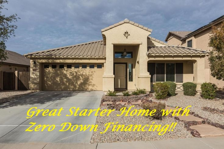 Great Home For Sale in Maricopa, 85138 With Zero Down Financing    For more Information, Pricing, Address, Virtual Open House, Text '8483' to 79564