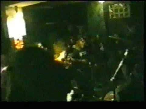 #Disrupt   #Live #in #ajz homburg/saar #on 30 10 1993 (part 6 #of 7)  #Saarland #Disrupt - #Live #in #ajz homburg/saar #on 30-10-1993 #Homburg #Saarland http://saar.city/?p=40078