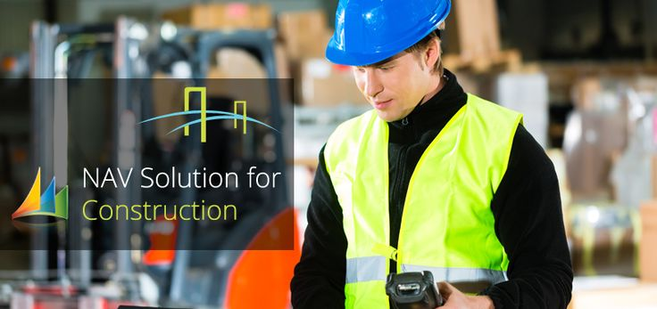 If you are a real estate or #Construction company and looking for the perfect #Solution then go for #MicrosoftDynamicsNAV. Helps you to manage all your real estate or construction business perfectly. http://microsoftdynamicssolutions.weebly.com/blog/microsoft-dynamics-nav-for-building-construction
