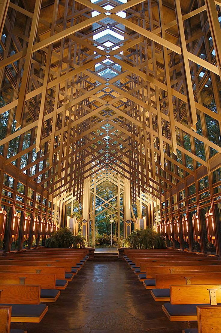 13 best Take Me to Church images on Pinterest | Architecture design ...