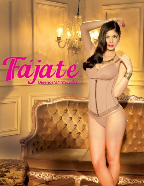 Www.Fajate.blogspot.com