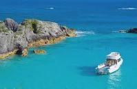 Bermuda: Beautiful Bermudas, Bermudas Travel, Buckets Lists, Favorite Places, Bermudas Bluesea 4, Beautiful Places, Bermudas Triangles, Bermudas Islands, Travel Guide