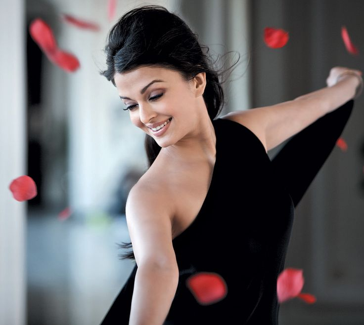 Successful #actresses in #bollywood