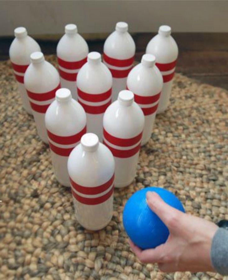 Best 25+ Bowling games for kids ideas on Pinterest | Summer games ...
