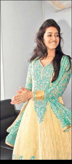 asha negi and rithvik dhanjani facebook