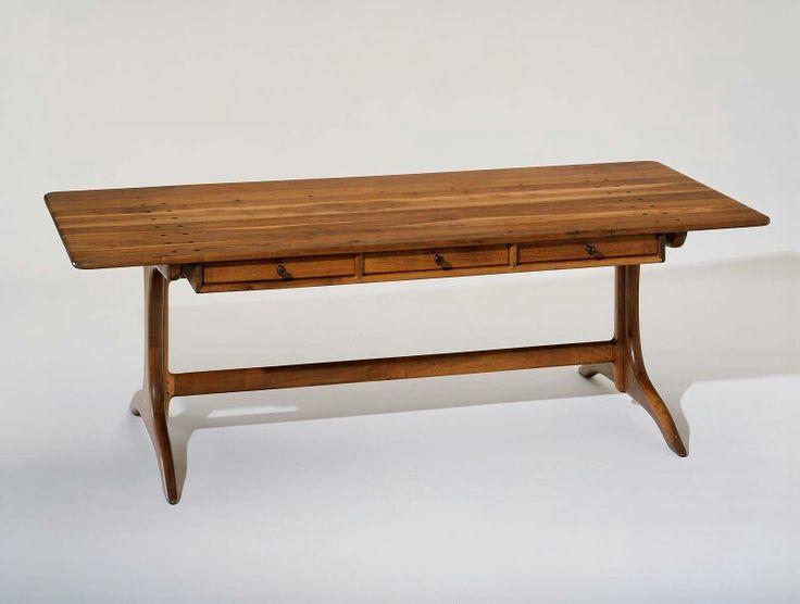 Maloof Desk Furniture Pinterest Desks