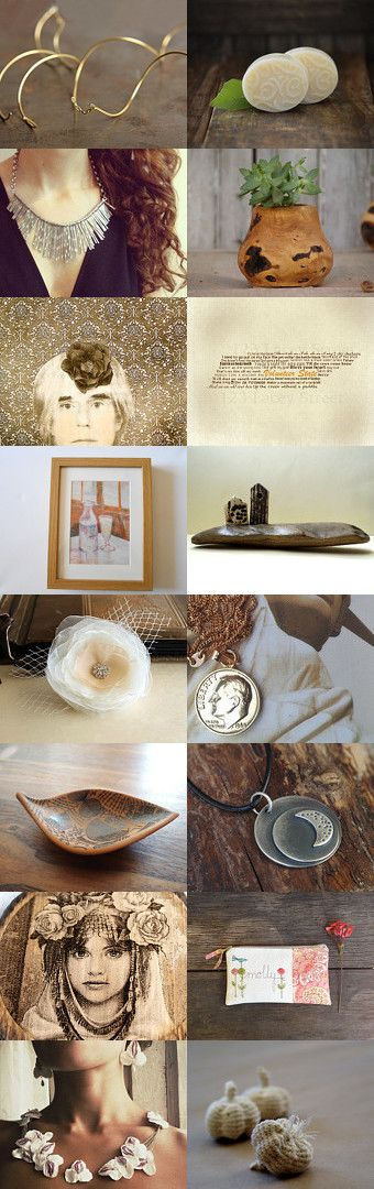 The first day of July by Vicky on Etsy--Pinned with TreasuryPin.com
