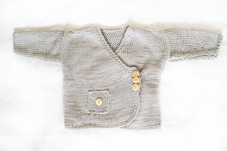 Grey sweater. Knit newborn sweater. Handmade knitted baby coat. Spring, summer, winter fall baby coat. Baby shower gift. Take me home.…
