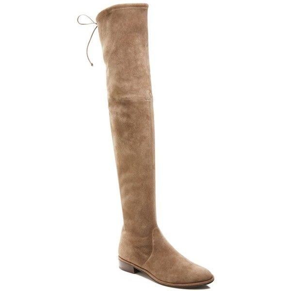 best 25 knee suede boots ideas on the