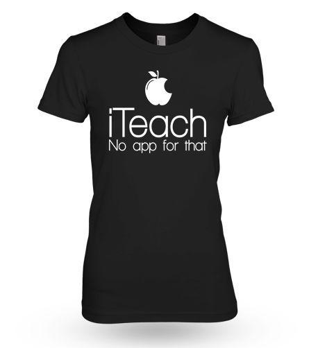 Voorbeeld kostuum leraar/lerares