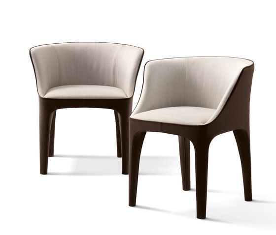 Chairs | Seating | Diana | Giorgetti | Carlo Colombo.
