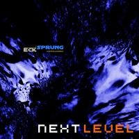 Next Level by Ecksprung on SoundCloud - Psychill, Psybient, Chillout,