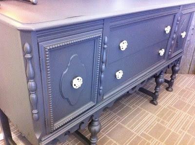Steampunk Dresser, Steampunk Furniture, Steampunk Sideboard, Steampunk  Chicago, Steam Punk, Steampunk