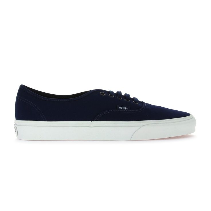 Vans Authentic (W4NDIS)