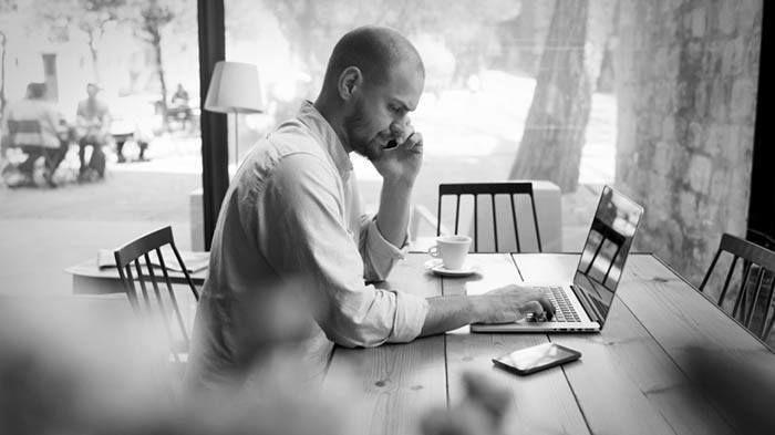 20 Tips Membangun Toko Online Yang Sukses di Tahun 2016