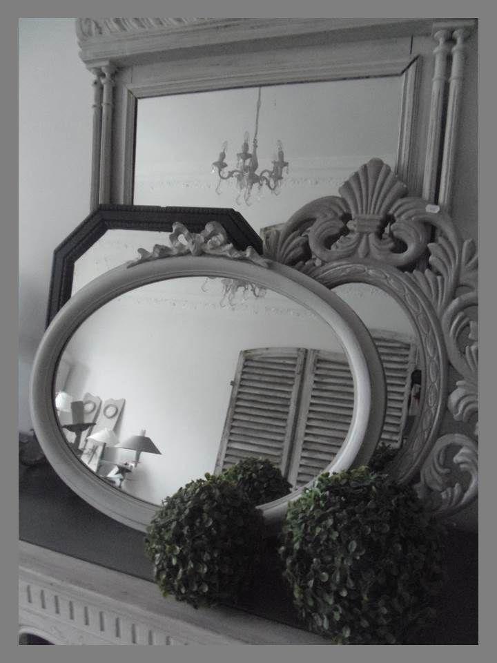UN INTÉRIEUR INONDÉ D ONDES POSITIVES PAR www.atelierdes4saisons.fr Les #meubles et #objets qui racontent une histoire. L'Atelier est ouvert tous les jours ainsi que le WE sur RDV 06.06.65.81.29 Houilles 78.