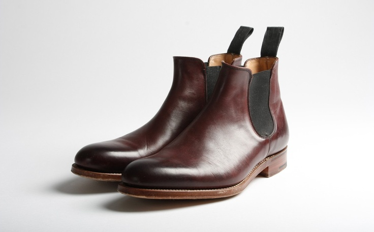 Grenson   Women's Shoes, Women's Oxfords, Women's Boots, British Shoes, Goodyear Welted, Grace