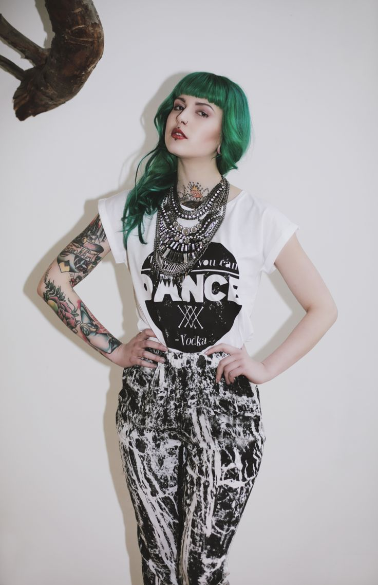 17 best images about shooting berlin loft w victoria van for Vegan tattoo shops near me