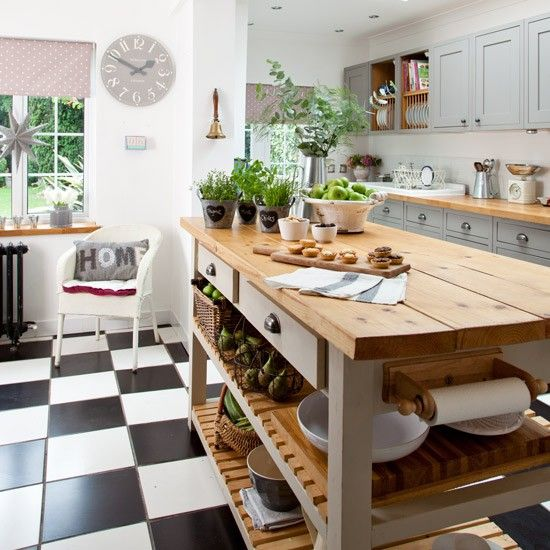 http://www.housetohome.co.uk/makeovers/picture/check-out-this-grey-country-kitchen/1