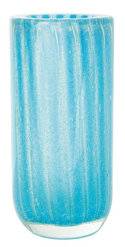 84 best glass images on pinterest murano glass glass vase and vase. Black Bedroom Furniture Sets. Home Design Ideas