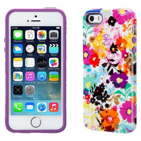 iphone 6 speck case - Google Search