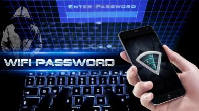 Wifi Password Hacker Prank Download APK for Android Mobile phone. Download Wifi Password Hacker Prank for Android, iOS And windows mobile phone #wifipasswordhackerprink #wifipasswordreader #wifipasshacker #ap