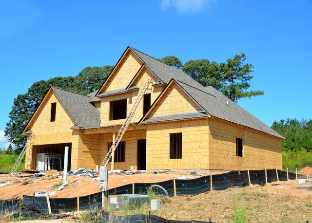 How To Build Your Own Home In Perth Custom Home Builders Custom