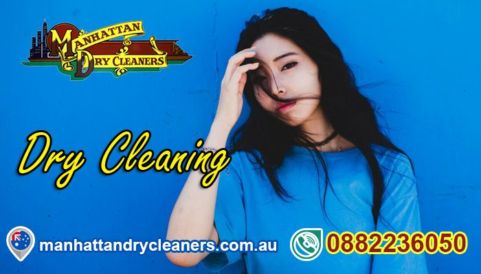 Hiring Proffesional Curtain Dry Cleaners Dry Cleaning Services