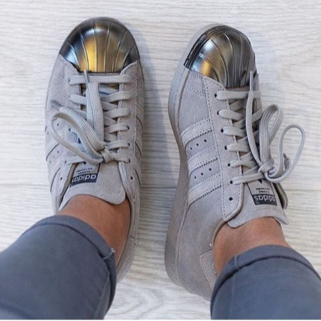 Adidas Women Shoes - Adidas KorTeN StEiN Clothing, Shoes Jewelry : Women : adidas  shoes - We reveal the news in sneakers for spring summer 2017