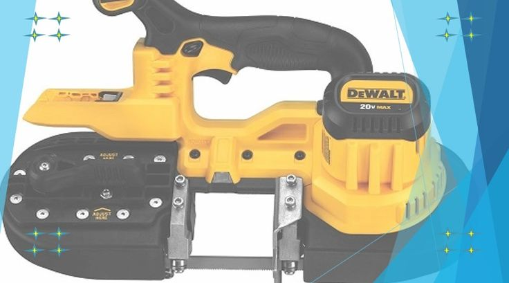 Best Band Saw Reviews With Buying Guideline – Cheap Bandsaw http://besttoolsreview.com/best-band-saw-reviews/