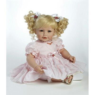 Marie osmond on pinterest marie osmond dolls and vinyl dolls