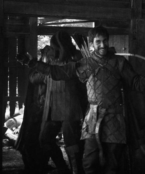 game of thrones saison 3 streaming vostfr dpstream