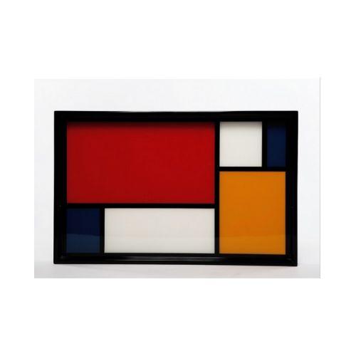 1000 images about arts de la table on pinterest keith - Art de la table toulouse ...