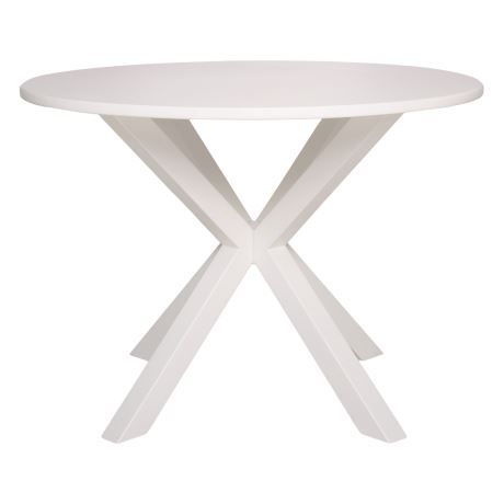 harbour-107cm-round-dining-table-1