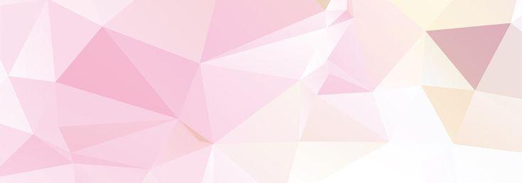 pink,geometry,gradual change,poster banner,flat,gradual,change,poster,banner,white