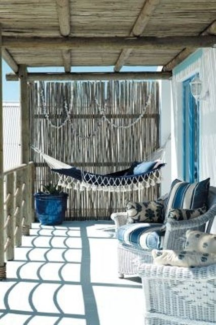Wind Block Ideas For Patio: 267 Best Images About Nautica - Tiki On Pinterest
