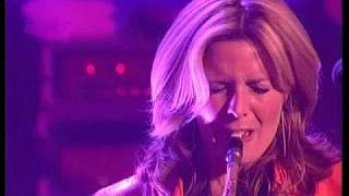 candy dulfer lily was here - YouTube