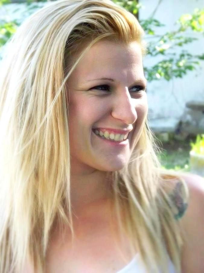 sonreir!!! :)